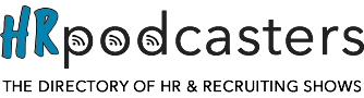 HR Podcasters