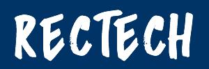 RecTech