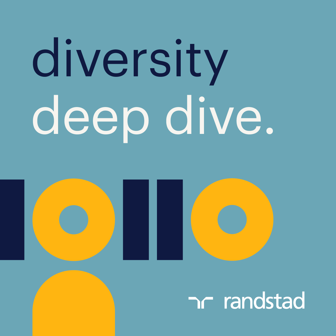 Diversity Podcast