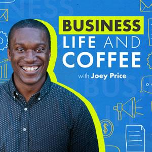 Joey Price Podcast