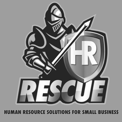 HR Rescue Podcast