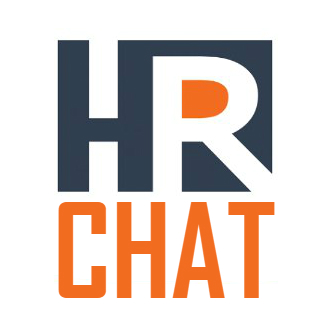 hr chat podcast