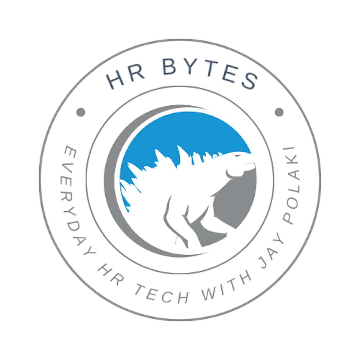 HR bytes