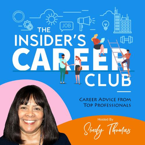 career club podcast