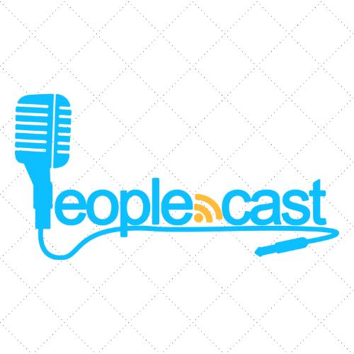 peoplecast podcast